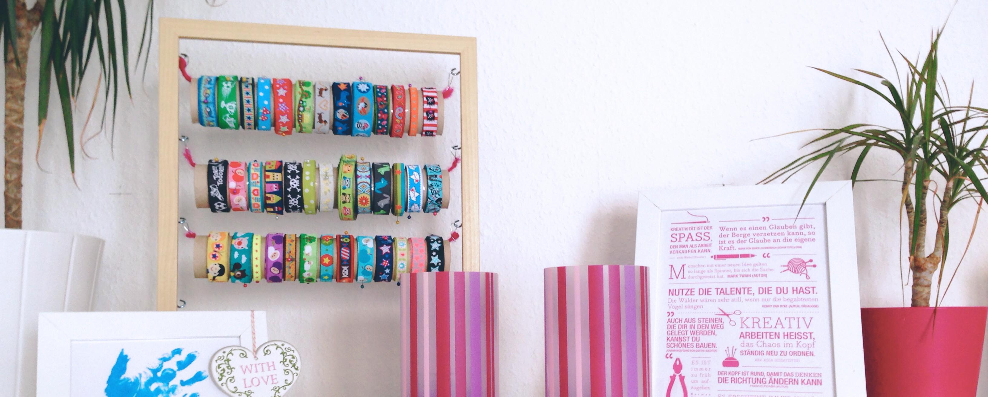 diy aufbewahrung f r webb nder co der blog. Black Bedroom Furniture Sets. Home Design Ideas
