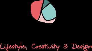 Khanysha - Schnittmuster, Plotterdateien und mehr