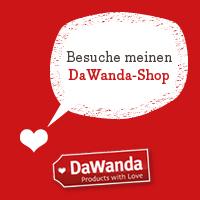 Khanysha DaWanda Shop