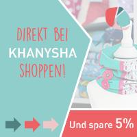 Khanysha Onlineshop